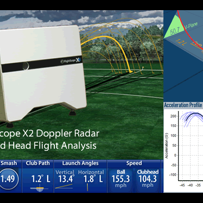 Home_FlightScope.png