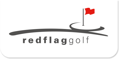 redflaggolf